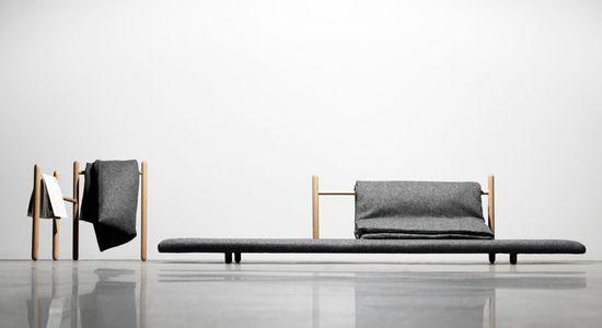 M bel for Sofa asiatisch