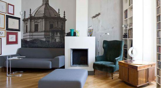 einrichtungsideen wohnzimmer ideen wohnzimmer gestalten On raumgestaltung inspiration