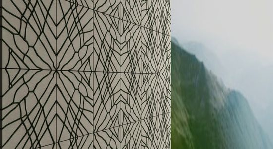 Wandgestaltung Ideen Farben