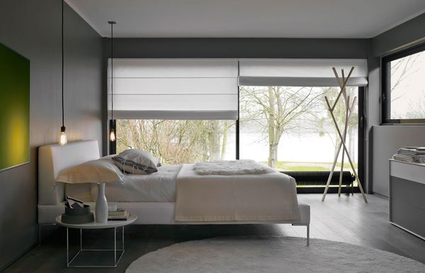 Die 100 schönsten Ideen sein Schlafzimmer zu gestalten