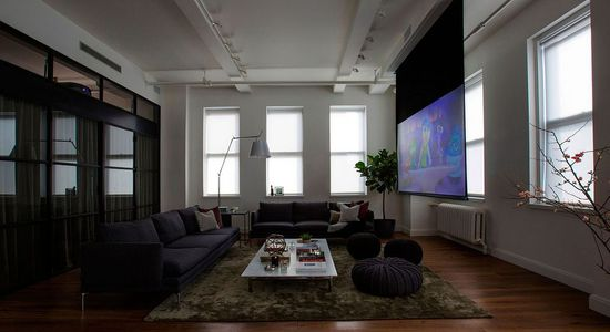 Einrichtungsideen Wohnzimmer / Ideen Wohnzimmer Gestalten Einrichten