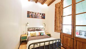 recycling m bel. Black Bedroom Furniture Sets. Home Design Ideas