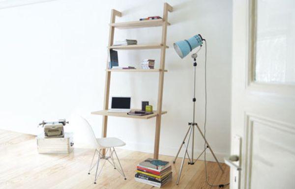 b roeinrichtung b rogestaltung b ro einrichten. Black Bedroom Furniture Sets. Home Design Ideas