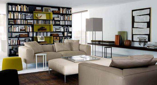 einrichtungsideen wohnzimmer ideen wohnzimmer gestalten. Black Bedroom Furniture Sets. Home Design Ideas