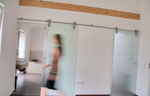 einrichtungsideen wohnzimmer ideen wohnzimmer gestalten einrichten. Black Bedroom Furniture Sets. Home Design Ideas