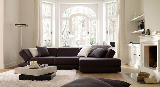 Einrichtungsideen wohnzimmer ideen wohnzimmer gestalten for Raumgestaltung vonhoff