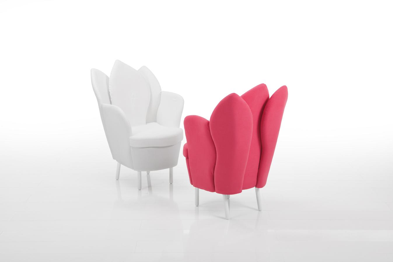 bl tenzauber morning dew von br hl. Black Bedroom Furniture Sets. Home Design Ideas