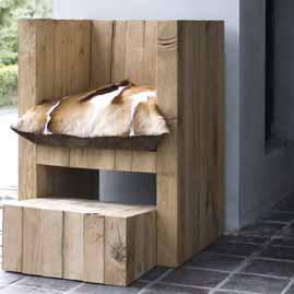 wohnideen mit holz wohnideen design - Wohnideen Holz Naturstein