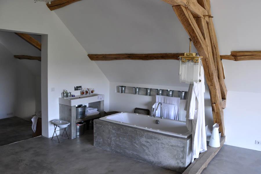 Best Wohnideen Alt Und Neu Gallery - Design & Ideas 2018 - mrshesha.com