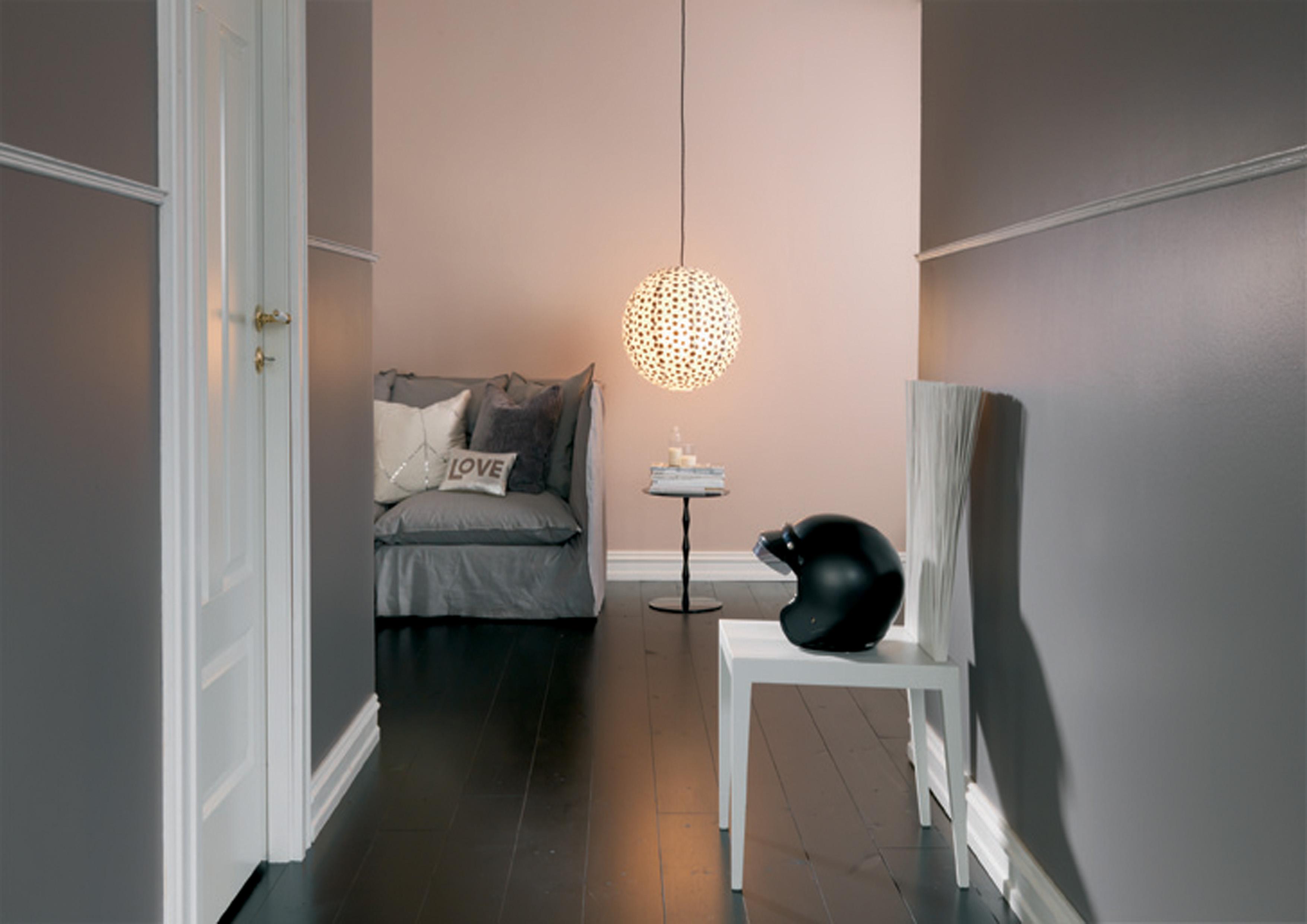 trendfarben und diy ideen. Black Bedroom Furniture Sets. Home Design Ideas