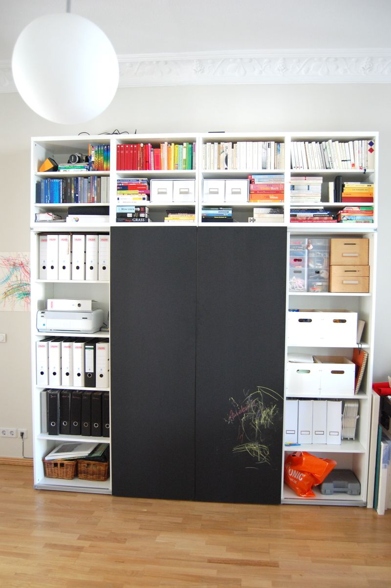 Büro Einrichten büro einrichten ideen zum verschönern