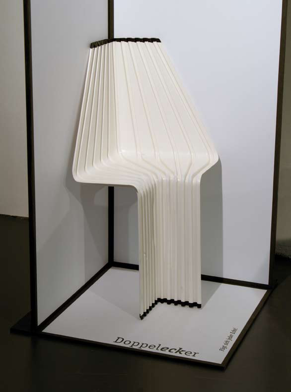 7 f r die ecke von ilja oelschl gel. Black Bedroom Furniture Sets. Home Design Ideas