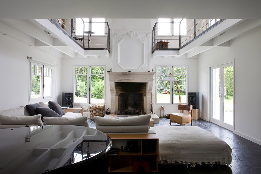 Schöner Wohnen Schlafzimmer Gestalten: Wohnideen Farbe Wohnzimmer ... Schner Wohnen Schlafzimmer Gestalten