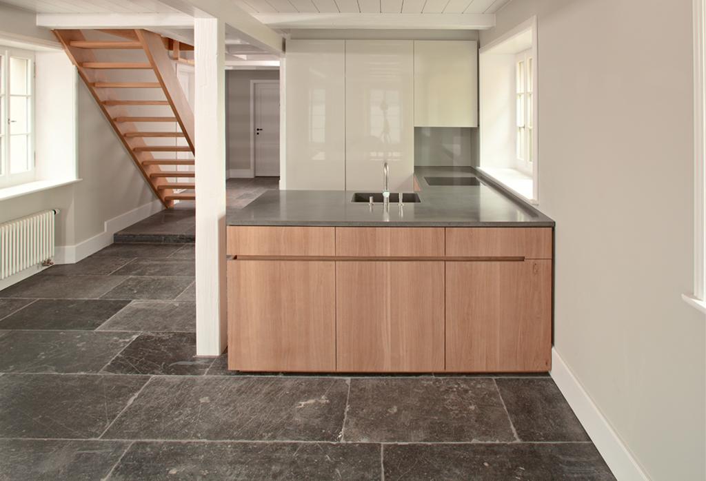 holzrausch seehaus z richsee. Black Bedroom Furniture Sets. Home Design Ideas