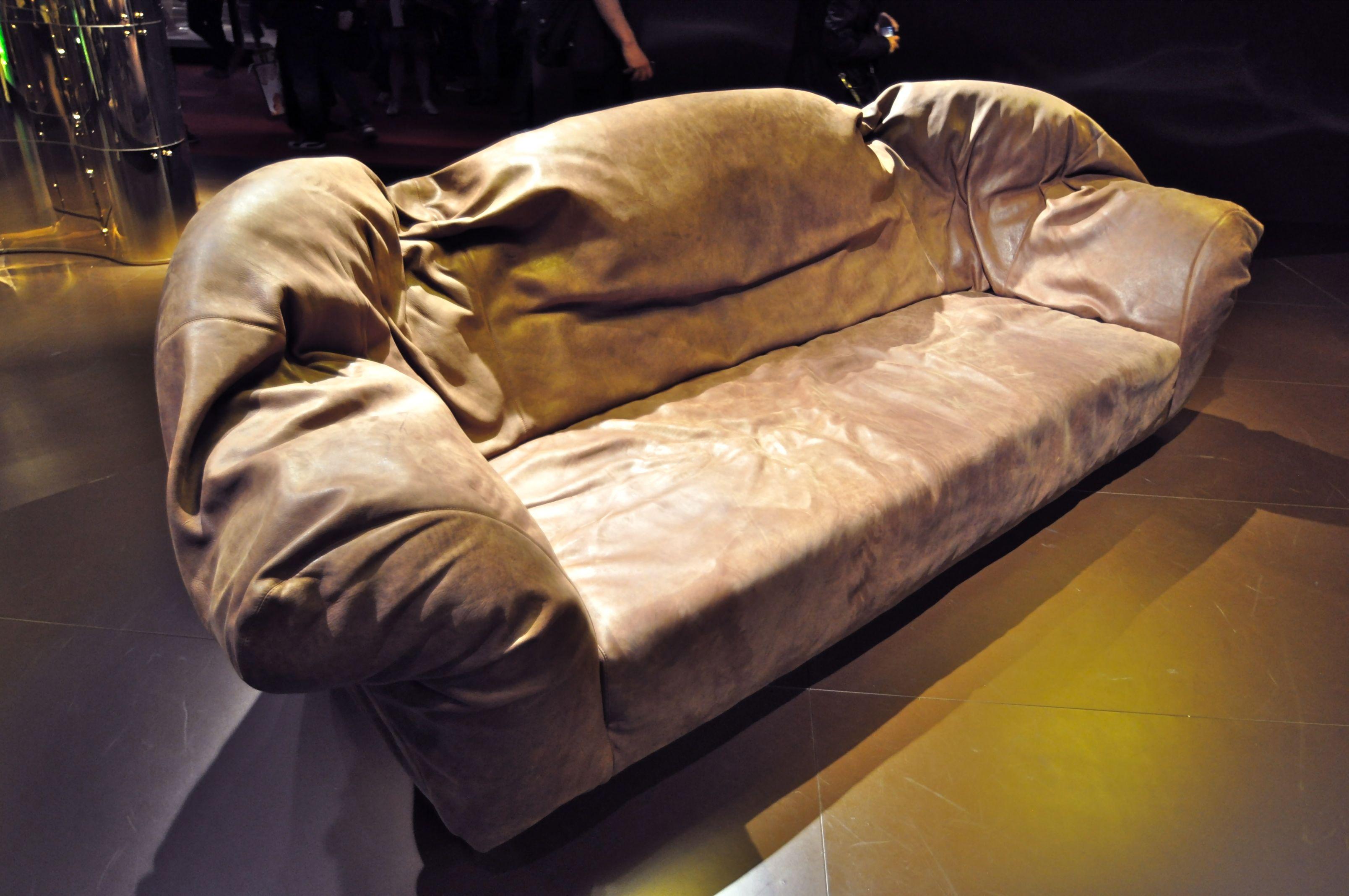 mailand 2011 trendthema natur. Black Bedroom Furniture Sets. Home Design Ideas