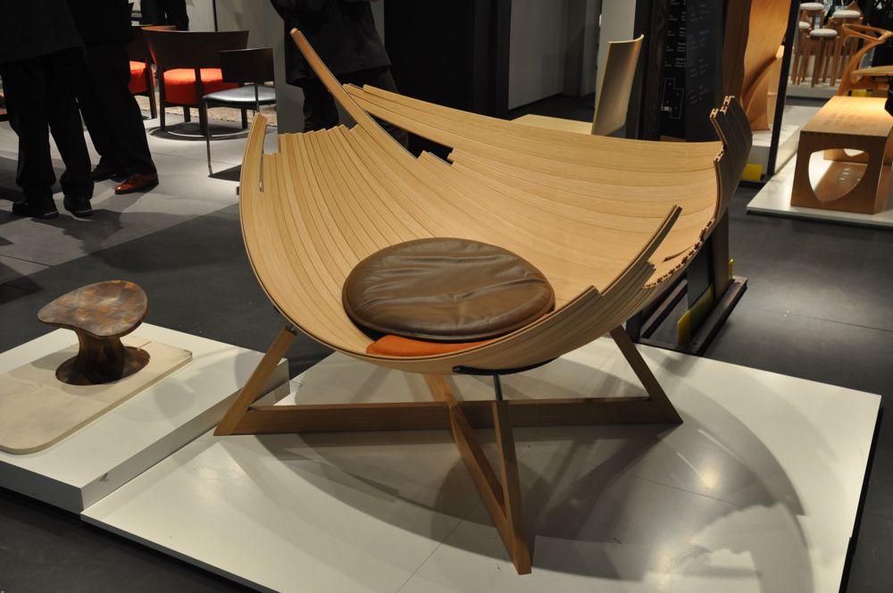 impressionen sch nes aus holz. Black Bedroom Furniture Sets. Home Design Ideas