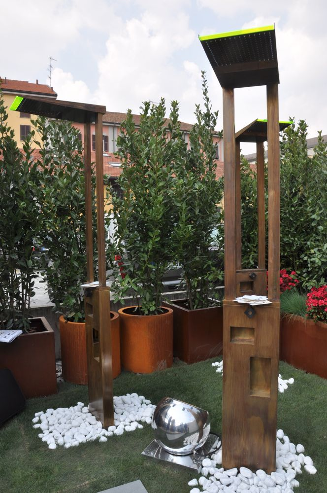 outdoor bett outdoor bett f r eine m rchenhafte atmosph re outdoor bett n tzliche tipps zur. Black Bedroom Furniture Sets. Home Design Ideas