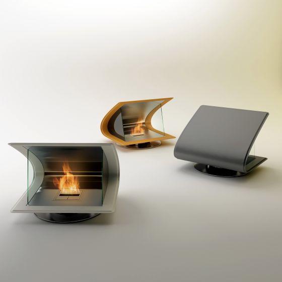 kamine ko feuer design. Black Bedroom Furniture Sets. Home Design Ideas