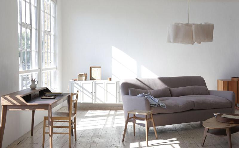 Pinch design skandinavisch inspiriert for Einrichtung skandinavisch