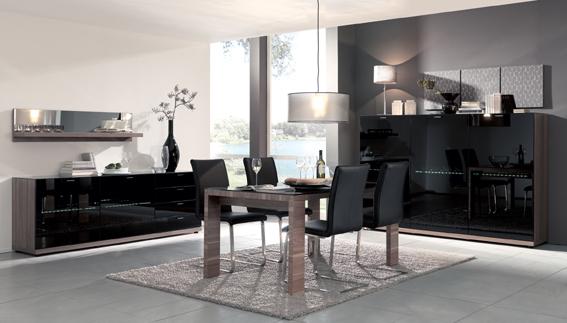neue m belmarke living von leonardo. Black Bedroom Furniture Sets. Home Design Ideas