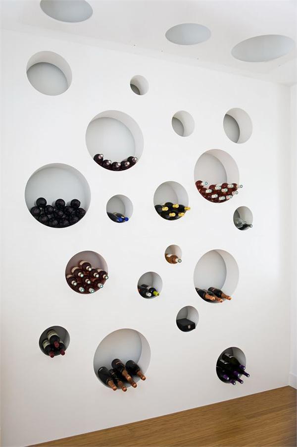 traumhafte Loft in Bordeaux bietet eine Fülle von Einrichtungsideen ...
