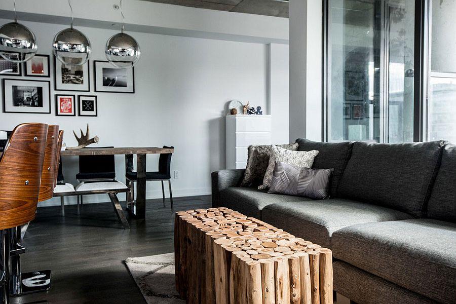 Studio Apartments West Palm Beach