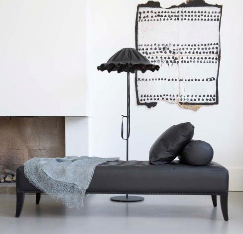 kamine und r cami ren. Black Bedroom Furniture Sets. Home Design Ideas