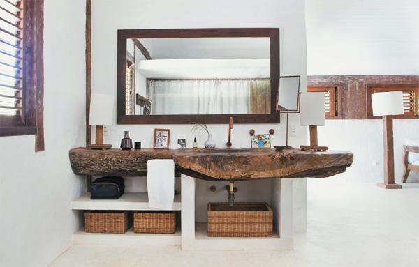 Nauhuri.com | Wohnzimmer Modern Rustikal ~ Neuesten Design ...