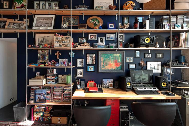 Wg Einrichtungsideen wohnzimmer weis gelb alle ideen für ihr haus design und möbel
