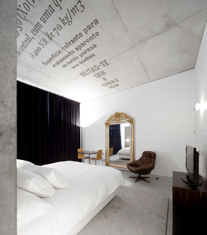 Schlafzimmer gestalten: Ideen für die Wandgestaltung