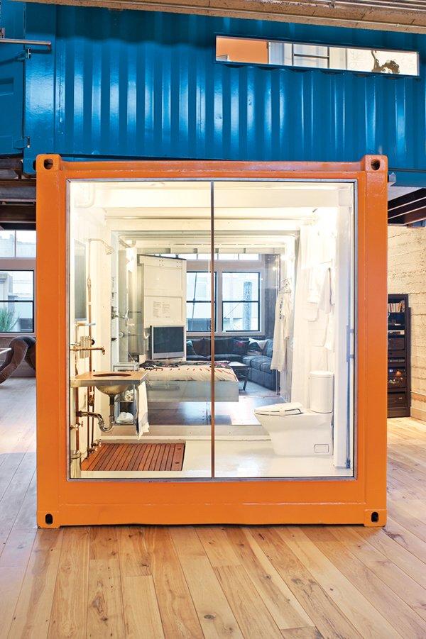badezimmer container - spiegelschrank 2017, Badezimmer