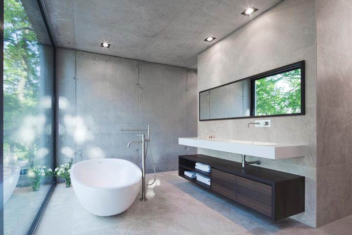 traumhaft wohnen in potsdam. Black Bedroom Furniture Sets. Home Design Ideas