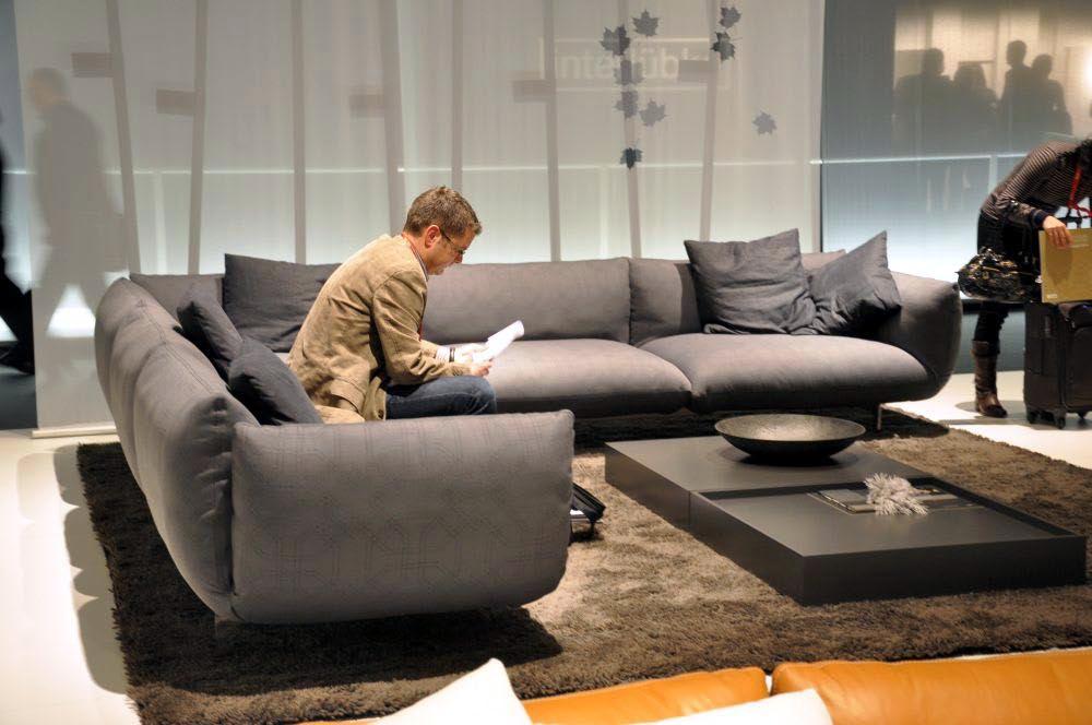 jalis von jehs laub f r cor. Black Bedroom Furniture Sets. Home Design Ideas