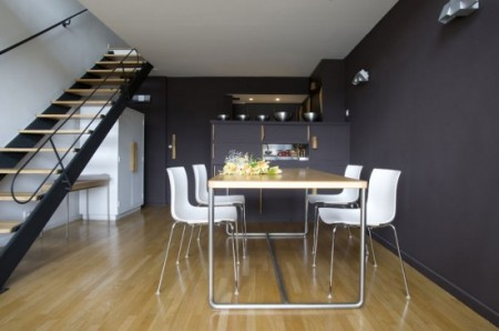 download wandgestaltung wohnzimmer grau | sohbetzevki.net - Wandgestaltung Wohnzimmer Grau Lila