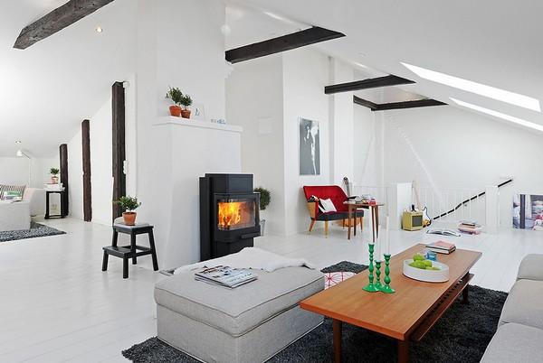Kettler Gartenmobel Test : Skandinavisches Interior Design[R