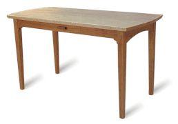 schreibtisch selber bauen f r k nner. Black Bedroom Furniture Sets. Home Design Ideas