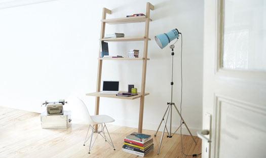 mini b ro gestalten. Black Bedroom Furniture Sets. Home Design Ideas