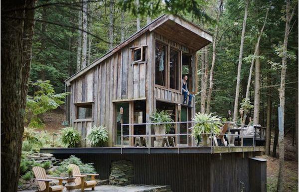 Wohnideen Alternativ wohnideen wohntrends und wohnstile bei stylinrooms