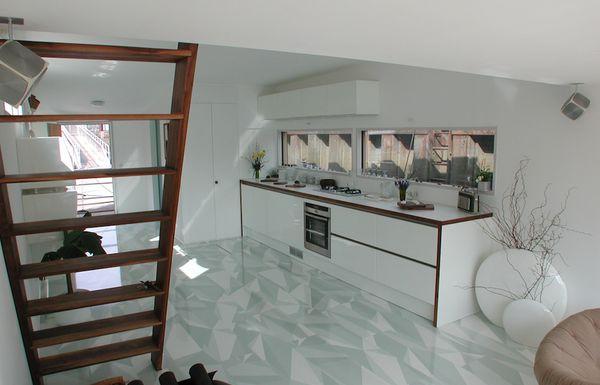 inneneinrichtung ideen tipps planen. Black Bedroom Furniture Sets. Home Design Ideas