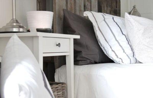 m bel selber bauen und machen diy blog m bel selbst designen. Black Bedroom Furniture Sets. Home Design Ideas