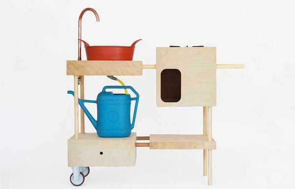 Outdoorküche Möbel Nähen : Gartenmöbel