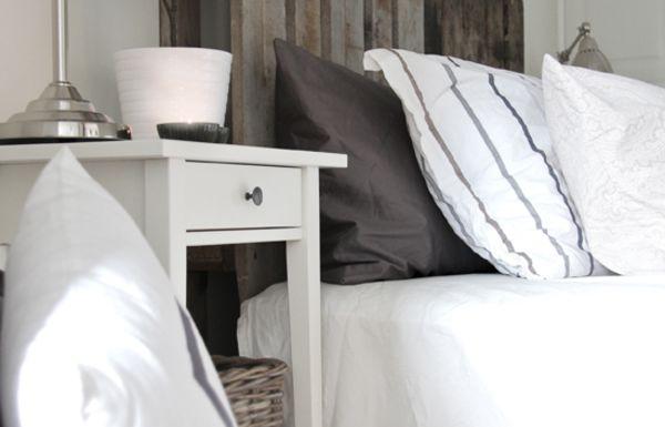 modern wohnen und einrichten interior design bei styl in rooms. Black Bedroom Furniture Sets. Home Design Ideas