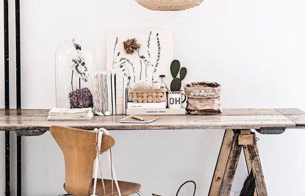 wohnideen blog wohntrends und wohnstile bei stylinrooms. Black Bedroom Furniture Sets. Home Design Ideas