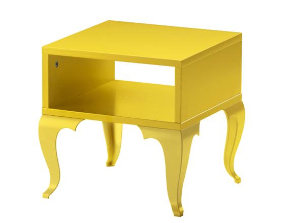 ikea 2009 neo barock. Black Bedroom Furniture Sets. Home Design Ideas
