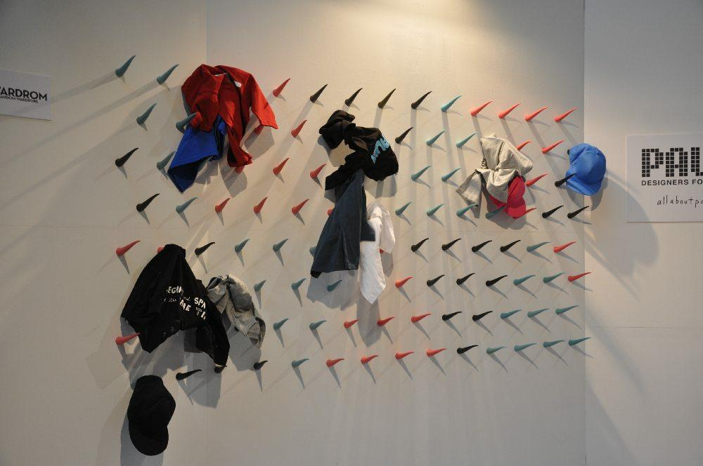 Wohnideen Garderobe beautiful ideen für garderobe pictures thehammondreport com