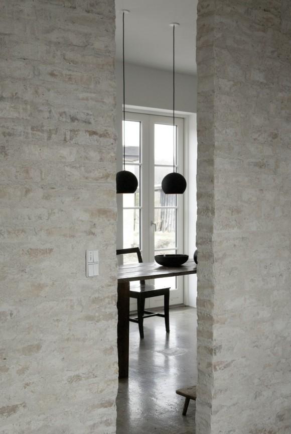 d nisches haus am strand. Black Bedroom Furniture Sets. Home Design Ideas