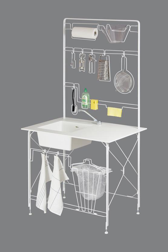 burkhard sch ller modul k che. Black Bedroom Furniture Sets. Home Design Ideas