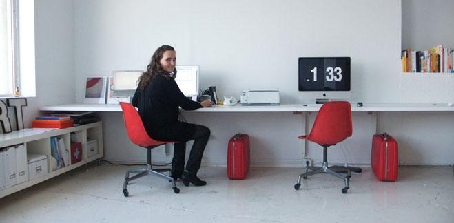 Ideen Arbeitszimmer ideen arbeitszimmer ii